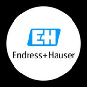 Поставки КИПиа: Endress+Hauser,  IFM и другие бренды.