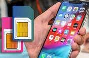 Продаем европейские,  американские,  английские и другие SIM-карты