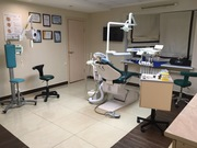 Продается действующая стоматология (переуступка аренды).