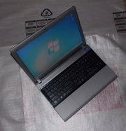 Ноутбук Samsung RV509