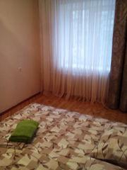 Квартира на проспекте-Победы,  16, 2-х:комнатная