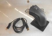 Мышь Razer (под ремонт)