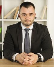 Полезный мастер-класс о полиграфах в городе Киев