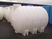 Емкости для транспортировки воды
