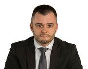 Где пройти проверку на сертифицированном полиграфе в городе Киев