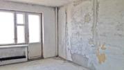 Без комиссии продам квартиру 40 кв.м. на Куреневке