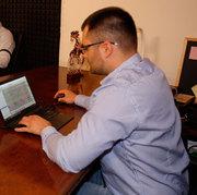 Полиграфолог для тестов на детекторе лжи в городе Киев