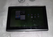Планшет Acer Iconia Tab A501 3G 16GB