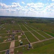 Продам участок,  с.Колонщина,  Макаровского р-н,  от Киева - 30 км