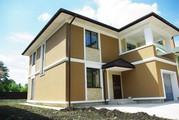 Продам будинок в Вита-Поштовій,  9 км від м.Теремкі
