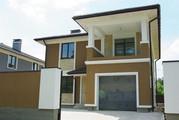 Продам дом в Вита-Почтовой,  9 км от м.Теремки