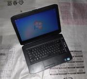Ноутбук Dell Latitude E5430