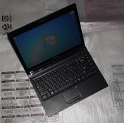 Ноутбук Samsung Q320