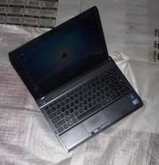 Ноутбук Sony VAIO VPC-S11X9e
