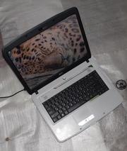 Ноутбук Acer Aspire 5710G
