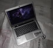 Ультрабук Acer Aspire S3-391