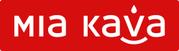 Кофе Lavazza Италия Оригинал купить Киев - MIA KAVA магазин кофе