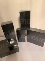 Samsung Galaxy S10 128 ГБ игровой,  камерофон,  2SIM,  6.1