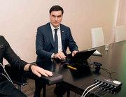 Тестирование на полиграфе в городе Киев и по всей Украине