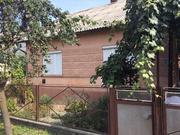 Продається дім