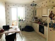 Сдам в аренду  2-комнатную квартиру в Киеве,  Дарницкий район