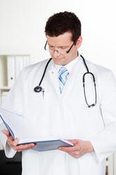 Работа в клиниках Германии