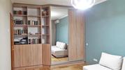 Без комиссии продам квартиру с ремонтом на Троещине ул. Радунской 18А