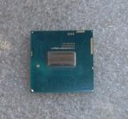 Процессор Intel Pentium 3550M