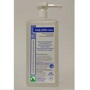 Продам антисептик «АХД 2000 гель».