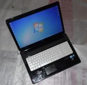Ноутбук HP Pavilion dv7-3145sr