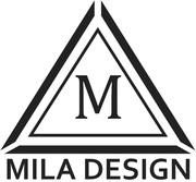 Студия дизайна Mila Design