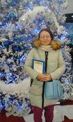 Репетитор по английскому языку(выезд,  скайп). Киев. Левый берег.