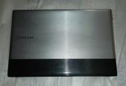 Ноутбук на запчасти Samsung RV 518