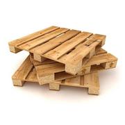 Купим поддоны деревянные б/у,  деревянную тару,  деревянные ящики б/у