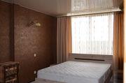 Продаю свою 3-х комнатную видовую квартиру с дизайнерским ремонтом