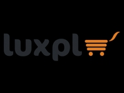 Интернет-магазин Luxpl - товары из Европы