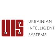 UIS - Решения для автоматизации склада и логистики