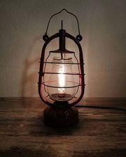 Ексклюзивний світильник ручної роботи