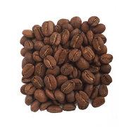 Зернова свіжообжарена кава