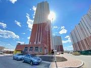 Продается 1-комнатная квартира в Оболонском р-не Киева