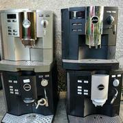 Ремонт професійних кавоварок