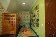 Продаж будинку по вулиці Щаслива 32,  село Софіївська Боршагівка