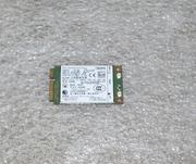 3G-4G Модем Ericsson 7W5P6