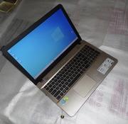 Ноутбук Asus VivoBook Max R541SC
