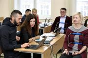 Практические курсы полиграфологов и повышение квалификации
