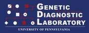 Genetic Diagnostic Laboratory 1 - приглашаем к сотрудничеству людей!