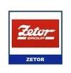 Zetor diazel. Запчасти на Zеtor. Генератор,  стартер на Zetor