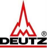 «Deutz» diesel. Запчасти к двигателям «Deutz» diesel.