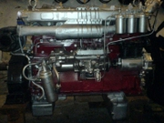 «Melec» diesel SW-680. Запчасти на двигатель «Melec» diesel SW-680