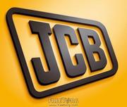 Запчасти на JCB . Запчасти к экскаваторам  JCB 3CX,  JCB 4CX.